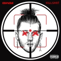 Album Killshot