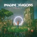 Album Origins / Ralph Breaks The Internet (Soundtrack)