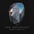 Album The Solipsist