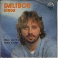 Album Velký flám / Zlaté album
