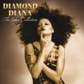 Album Diamond Diana: The Legacy Collection