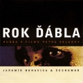 Album Rok ďábla (Original Soundtrack)
