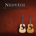 Album Vsechny hity - 2CD