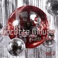 Album Sado disco Vol.2