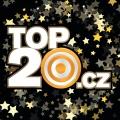 Album Top20.cz 2018/2