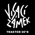 Album Traktor 2018