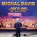 Album Open Air (Live)