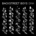 Album DNA