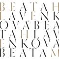 Album Bethlehem