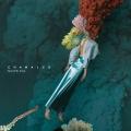 Album Chamaleo