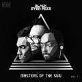 Album MASTERS OF THE SUN VOL. 1