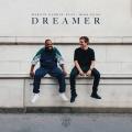 Album Dreamer - Single