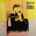 Album T. R. O. U. B. L. E. - Single