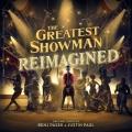 Album The Greatest Showman: Reimagined