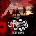 Album Holy Grail