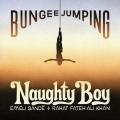Album Bungee Jumping