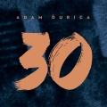 Album 30