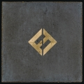Album Concrete And Gold