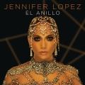 Album El Anillo - Single