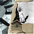 Album Land Of The Free