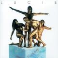 Album Lucie