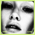 Album All Night - Single