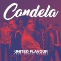 Album Candela - Single