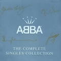 Album The Complete Singles Collection