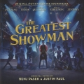Album The Greatest Showman: Reimagined