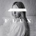 Album Flux - Single