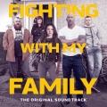 Album Fighting With My Family