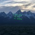 Album ye