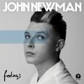 Album Feelings - Single