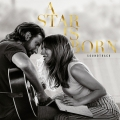 Album A Star Is Born (Original Soundtrack)