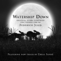 Album Watership Down