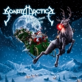 Album Christmas Spirits