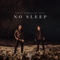 Album No Sleep - Single