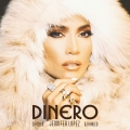 Album Dinero (feat. DJ Khaled, Cardi B) - Single