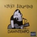 Album Dawntempo