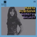 Album Songy a balady