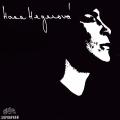 Album Šansony s Hanou Hegerovou