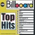 Album Billboard Top 100 Of 1980