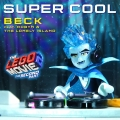 Album Lego Movie 2 (Soundtrack)