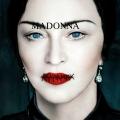 Album Madame X