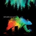 Album Fairytapes