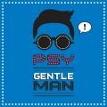 Album Gentleman