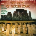 Album The Best Of Celtic Rock
