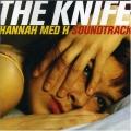 Album Hannah Med H Soundtrack