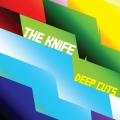 Album Deep Cuts