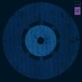 Album Silent Shout (Deluxe Edition)
